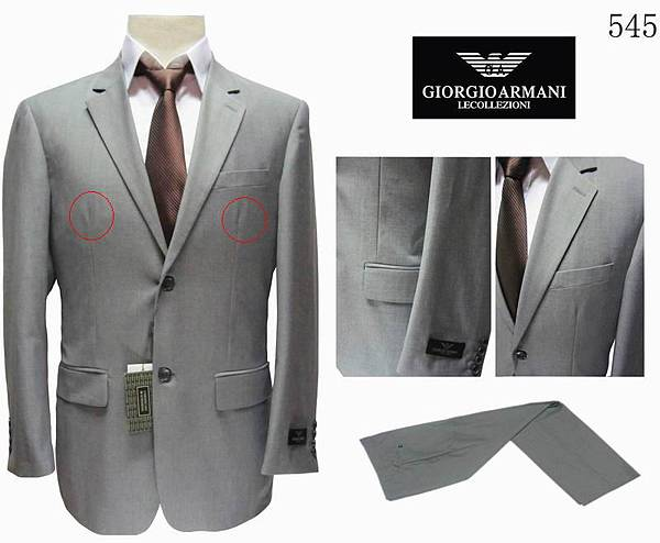 mens_wear_suits_for_sale_Armani_Business_Suits_cheap_mens_suits