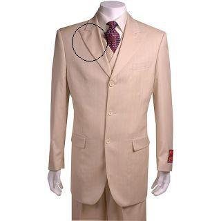 164623342_mantoni-urban-mens-3-piece-peak-lapel-wool-suit