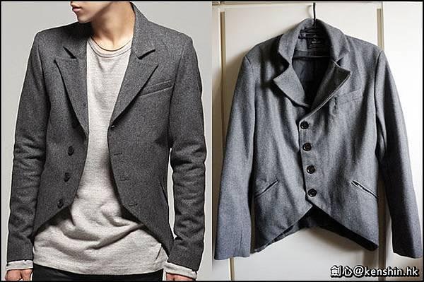 coat-10