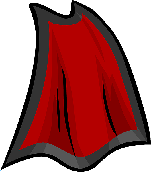 Magician_Cape_clothing_icon_ID_305