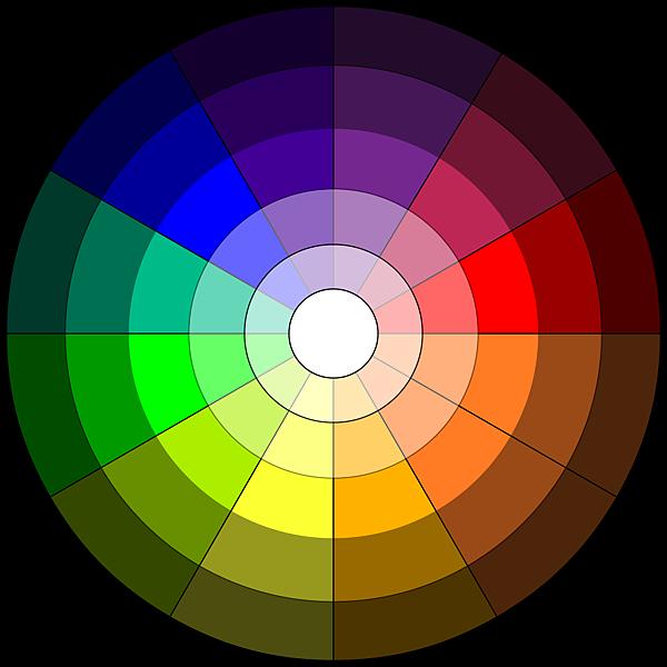 color-wheel1