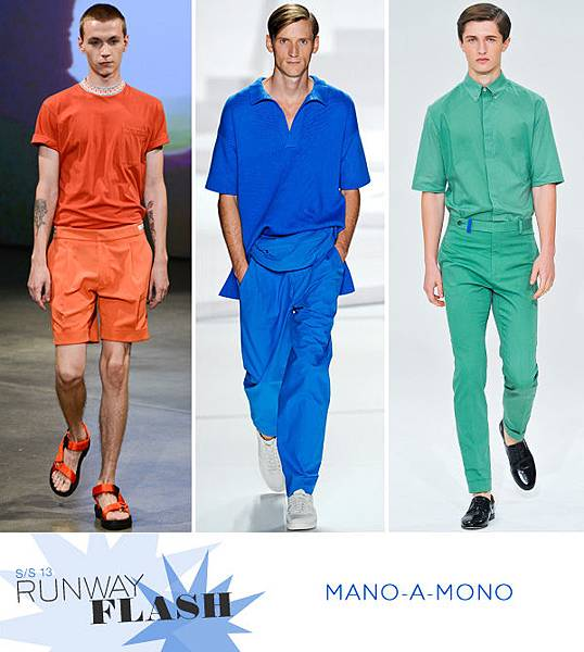spring-2013-men-monochromatic