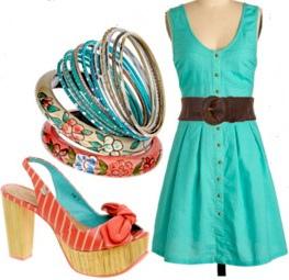 fashion-color-theory-263x255