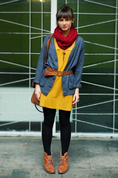 mustard-h-m-dress_400