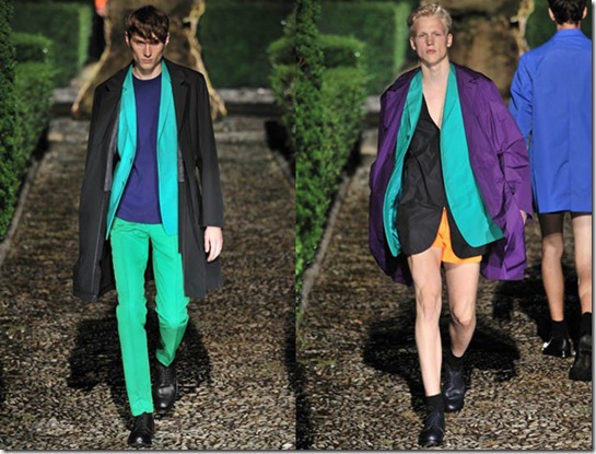 JilSander-Spring-2011-Collection-4 (1)