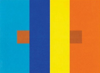 albers_interactionofcolour