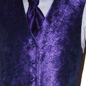 Purple_waistcoat__88943-300x300