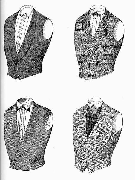 Waistcoats_1876
