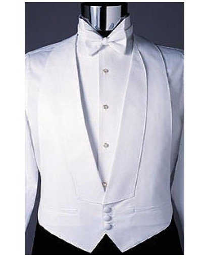 New-arrival-free-shipping-double-Breasted-Tuxedo-vest-tailcoat-vest-waistcoat
