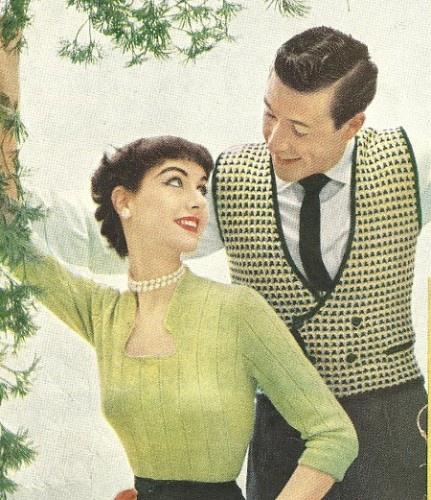 1950s_mens_waistcoat_vest_vintage_knitting_pattern_pdf_m100_4205598e