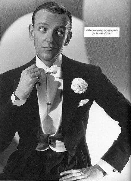 Astaire_full_dress