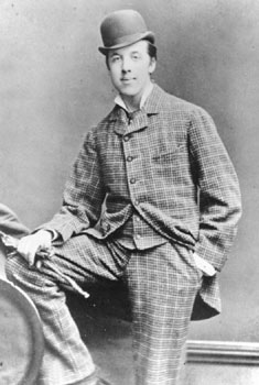 Oscar_Wilde_(1854-1900),_by_Hills_&_Saunders,_Rugby_&_Oxford_3_april_1876