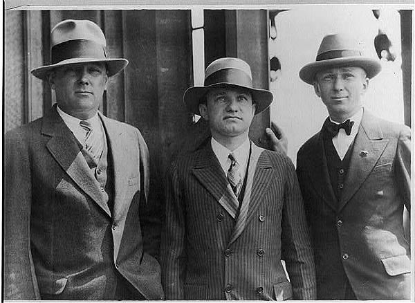 lloyd-baertaud-3b16311r-lib-pd-mens-hats-suits