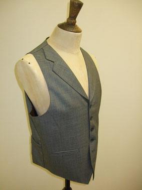 Bespoke-Wedding-Waistcoat1