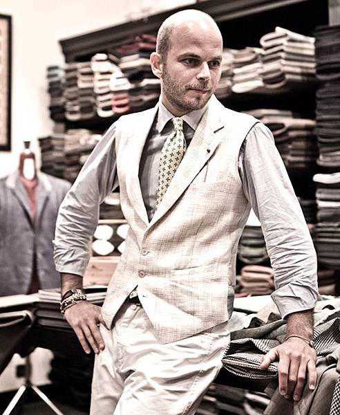 making-of-a-Rubinacci-bespoke-suit-5