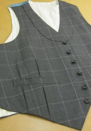 Pleated-Vest-300x431