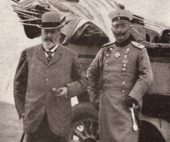 Edward_VII_and_Willhelm_II-1