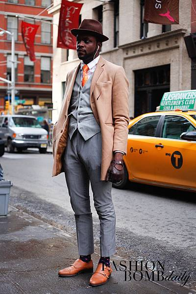 9-african-american-street-style-fashion-bomb-daily-claire-sulmers-brandon-isralsky-men-3-0 (1)