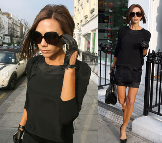 Victoria-Beckham-What-Goes-Around-Comes-Around-black-dress