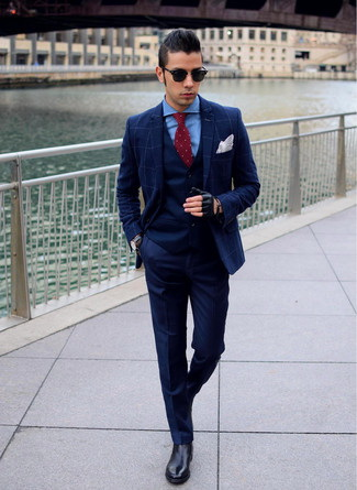 sunglasses-gloves-dress-shirt-pocket-square-tie-blazer-waistcoat-dress-pants-chelsea-boots-large-7546