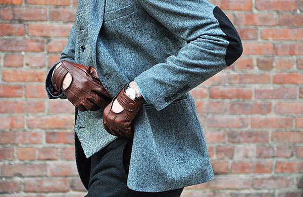 driver-gloves-men-leather-style-jacket-streetstyle