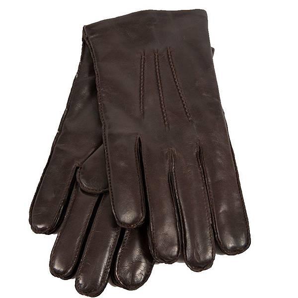 cash-lth-gloves-men