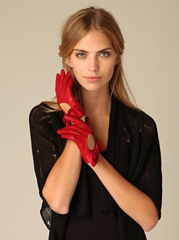leather-gloves-for-women-drivers
