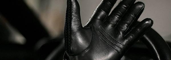 gloves5_1024x1024