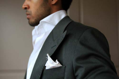 dress-code-black-tie-pocket-square