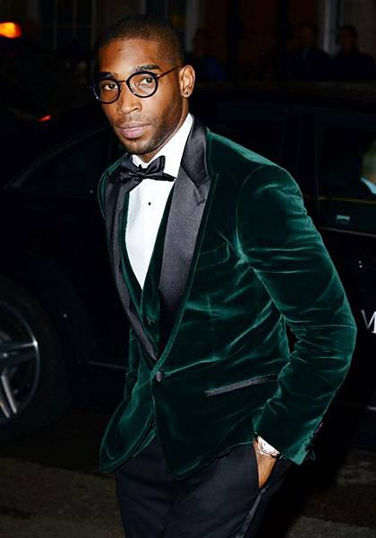42b5fef6-cb42-45fc-9002-817061971724_Harper-s-Bazaar-Women-of-the-Year-awards-2013-Tinie-Tempah