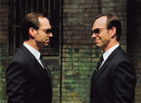 the_matrix_movie_image_hugo_weaving_agent_smith