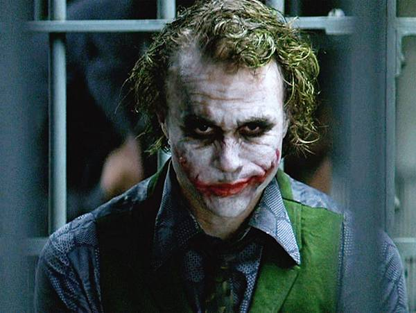 joker-prison-close-just-how-different-was-nolan-s-third-batman-movie-supposed-to-be-jpeg-161675