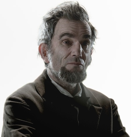 Abraham_Lincoln_played_by_Daniel_Day-Lewis