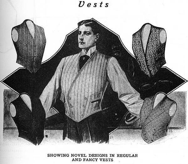 Waistcoats_Croonborg_1907