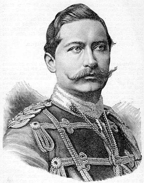 Kaiser_wilhelm_II