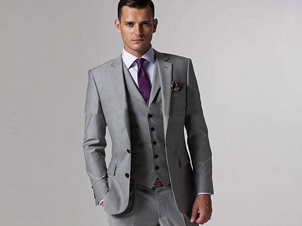 -men-suit-mens-complete-designer-tuxedo-Bridegroom-jacket-pant-tie-waistcoat-best-man-suits-wedding