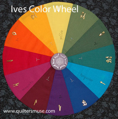 Ives-color-wheel
