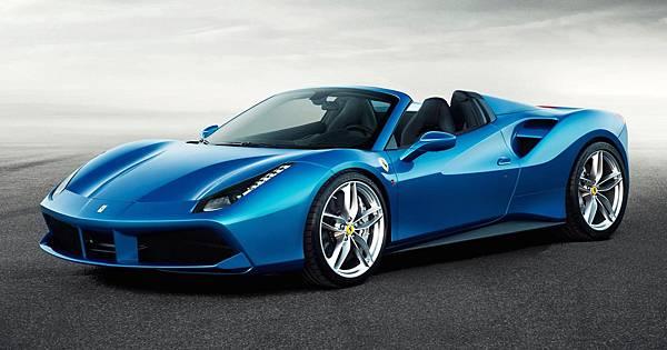 102870926-150723_Ferrari488Spider_3-4AntAlto.1910x1000