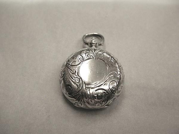 antique-silver-sovereign-case.jpg