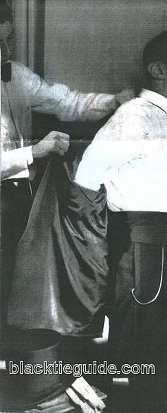 1935circa_AA_p17_resize.jpg