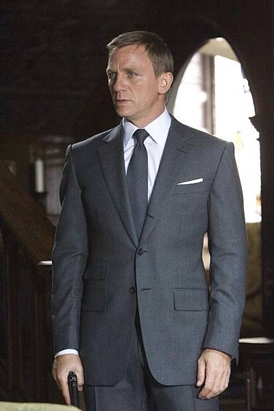 Quantum-Cut-Scene-Grey-Suit.jpg
