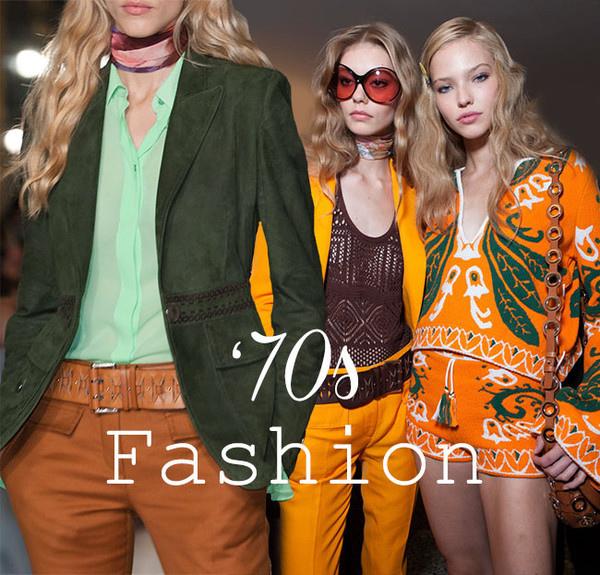 70s_fashion_grande.jpg