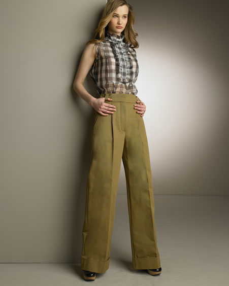 70s-High-waisted-wide-leg-pants.jpg