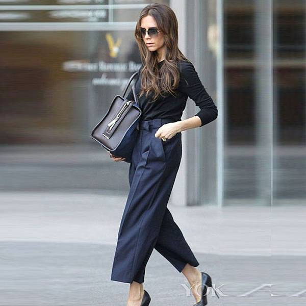 Designer-Women-Wide-Leg-Pants-High-Waist-Strappy-Capris-with-Invisible-Zipper-Fashionable-Miroslava-Duma.jpg