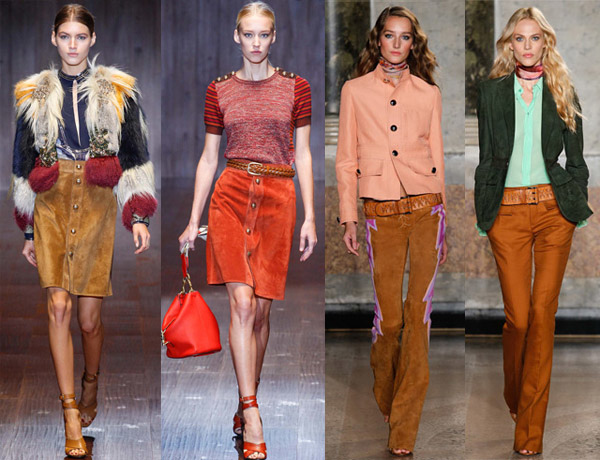 suede-trends-fashion-spring-summer-2015.jpg