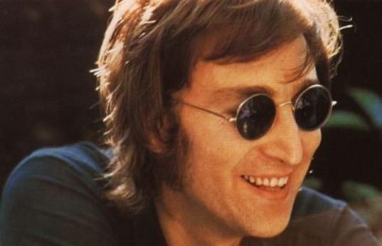 Glasses_John_Lennon.jpg