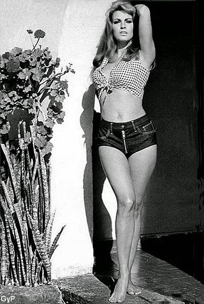 Hotpants of the 1960s-70s (2).jpg