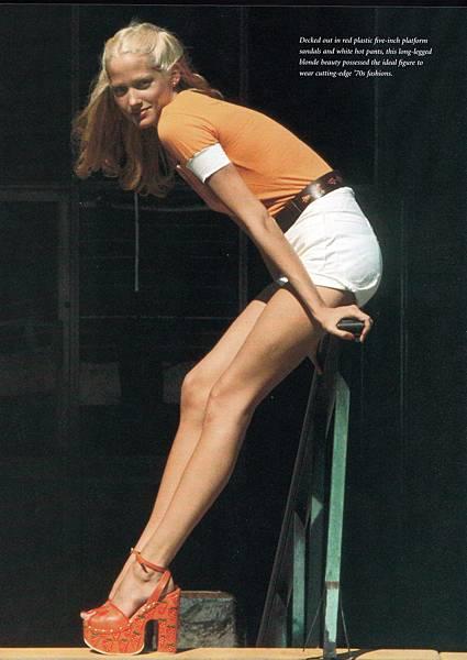 70s-fashion.jpg