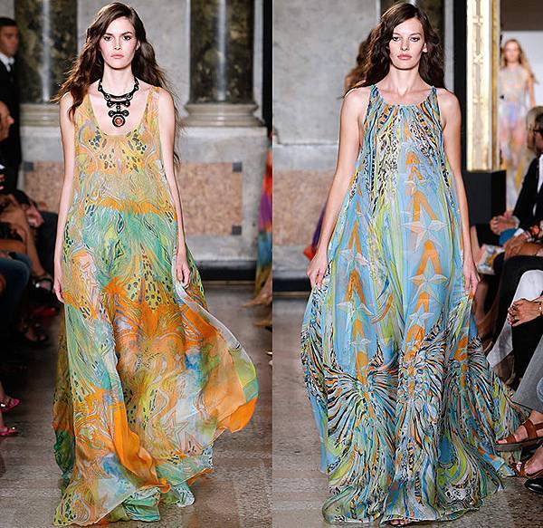 emilio-pucci-2015-spring-summer-womens-milano-moda-donna-fashion-italy-70s-maxi-dress-halter-tie-dye-drapery-bejeweled-lace-fringes-crochet-flare-05x.jpg