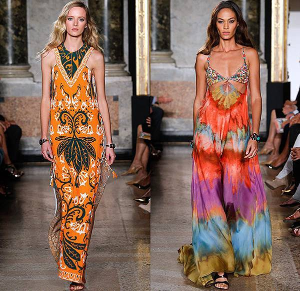 emilio-pucci-2015-spring-summer-womens-milano-moda-donna-fashion-italy-70s-maxi-dress-halter-tie-dye-drapery-bejeweled-lace-fringes-crochet-flare-06x.jpg